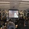 ICAM日本支部がコスメティシャンライセンスを新設