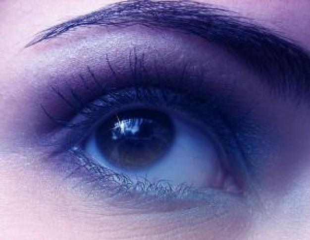 elegant-eye_2659385