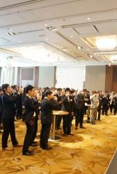 公益社団法人日本通信販売協会