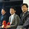 ビジネスセミナー 「~できる店舗・施設オーナーのLINE@活用術~」が開催