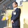 公益社団法人日本通信販売協会(JADMA)が新年会を開催