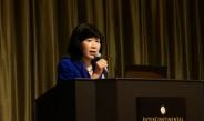 フィトメール・ジャパンがXMFクリームの発表会・研修会を開催