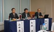 公益社団法人日本通信販売協会が「第2回サプリメント登録制調査資料」を発表