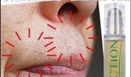 イザヴェル、顔のムダ毛処理専用の美容液を発売