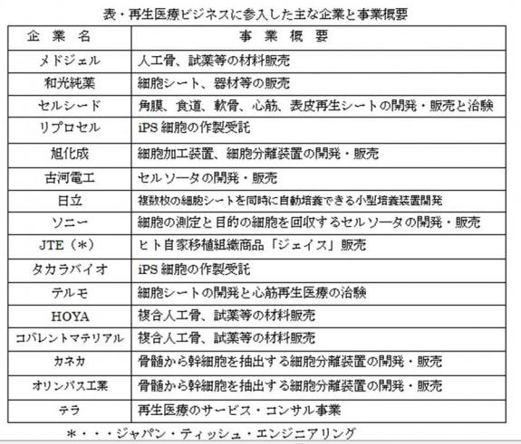 加藤_0502