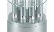 日本アムウェイ、DNA修復酵素配合の美容液を販売へ
