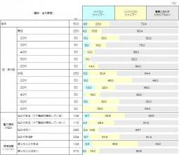 (C)2013 BHN & CPR共同調査