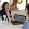 花王、カネボウ、共通の店頭顧客管理システムを導入