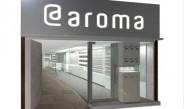 アットアロマ、香り体験型の直営店を神宮前に出店
