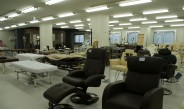 国内最大の美容商材SR、サロン開業・運営支援の相談も受付