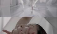 バレリーナ吉田都と共同開発、ソシエが9月に「バレエエステ」発売