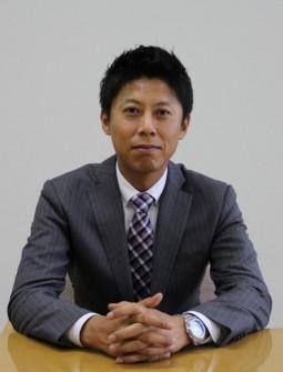 株式会社ファンケル 執行役員 社長室長 松本浩一
