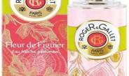日本ロレアルが新たに「ロジェ・ガレ」など2ブランド投入