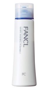 ファンケル ホワイト洗顔パウダーC