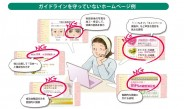美容医療のトラブル増加で、内閣府政府広報室が注意呼びかけ