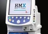 メトラン、新型成人用人工呼吸器共同開発へ