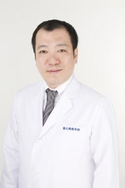 (聖心美容外科)鎌倉達郎医師