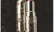 コーセー「コスメデコルテ」、最新素材配合の口紅を投入