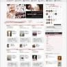 """全研が化粧品サイトオープン、顔写真つきのクチコミで""""信頼性""""重視"""