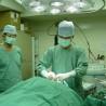 クリニカ市ヶ谷、新たにスキンケア外来診療開始