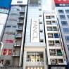 10周年機にファンケル「銀座スクエア」10月リニューアルオープン