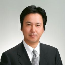 クリニカ市ヶ谷 倉片優院長