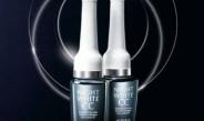 アテニアが美白美容液を刷新、機能性アップも価格据え置き
