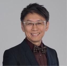 アルテサロンHD取締役会長吉原直樹氏