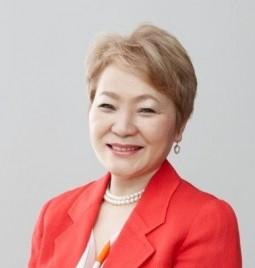 ソシエ・ワールド須藤政子社長