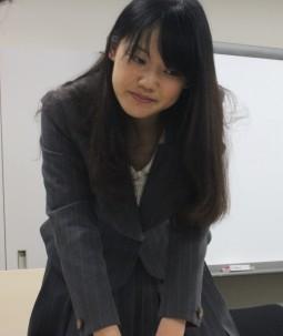 ケンコーコム_滝澤遙さん2