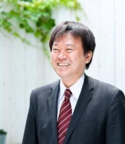 株式会社エイ・アイ・シー_社長坂佳昭氏