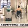 パナソニック、川重が医療ロボット販売