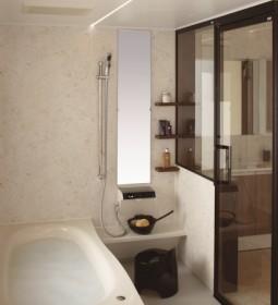 パナソニック バスルーム Oflora(オフローラ)
