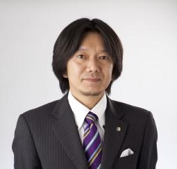 野村CEO