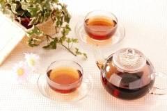 ダイエットプ―アール茶