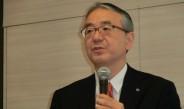 日本発の創薬実現を―製薬協会長が年頭記者会見