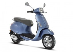 COTY INC. PIAGGIO GROUP