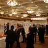 北海道経産局、化粧品、健康食品特化型ビジネスマッチング開催