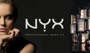L.A.発「NYX」日本再始動、新製品139種類一挙発売