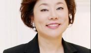 経済団体初の女性会長に、ミス・パリ代表取締役・下村朱美氏が就任