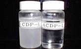 【2】 界面活性剤の臭気低減と濁り解消を実現~旭化成ケミカルズ(上)
