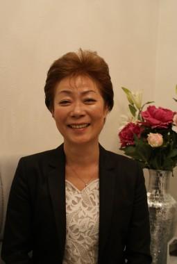 SPM_茂木彰子統括本部長