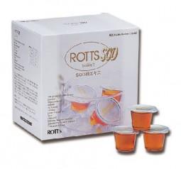 ROOTTS_SOD33