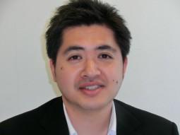 山本雄士氏