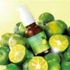 開発2年、沖縄シークワーサー使った国産オーガニック美容液