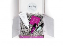 Julep Beauty Maven Box