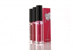 DIAMO0.1ctシリーズ COLOR LIPGLOSS