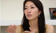 トレンダーズ創業者経沢香保子氏が一線を退く、化粧品事業を強化