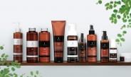 髪の基礎化粧品「美REMAKE」17種類で新発売&取扱店募集