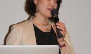 大気汚染の肌影響に認識低い日本、クラリソニック事業部が啓発